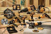 Scule si unelte pe care trebuie sa le ai acasa