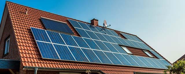 Unde pot sa fie intalnite panourile solare?