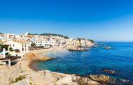 Alege oferte Costa Brava pentru un sejur romantic in Spania