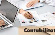 De ce sa lucrezi cu o firma de contabilitate? Iata 7 motive!