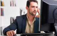Ce avantaje au calculatoarele second hand?