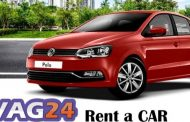 Cand sa apelezi la serviciile de rent a car Cluj si ce avantaje iti ofera?