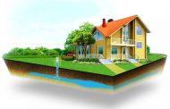 Explicatii si recomandari privind serviciile de forare a puturilor de apa