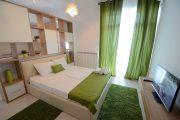 Garsoniere deosebite in regim hotelier in Bucuresti