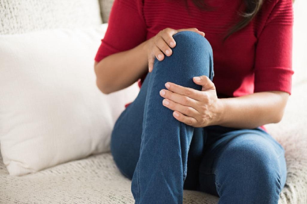 Pentru cine este indicata presoterapia?
