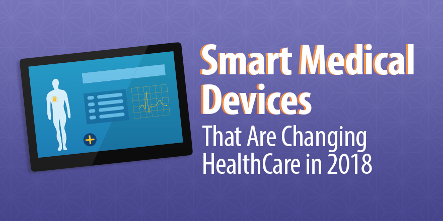 Solutie software completa pentru gestionarea inteligenta a unei clinici medicale