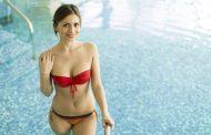 Vrei sa iti construiesti singur piscina? Iata ce trebuie sa stii!