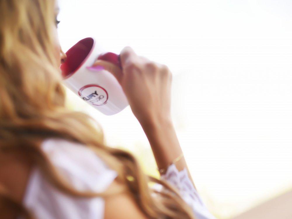 Cateva tips-uri simple care te vor interesa daca esti la inceputul carierei de model