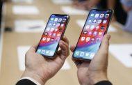Cele mai clonate telefoane de pana acum