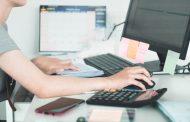 Cum poti cumpara un laptop sau un calculator la mana a doua?