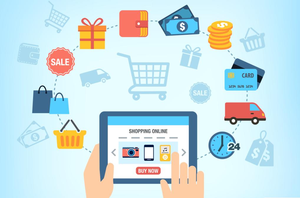 Top platforme eCommerce