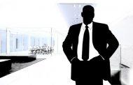 Atributele marilor lideri