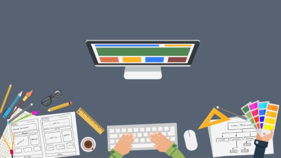 Cum sa faci un site bun care samultumeasca utilizatorii?