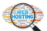 Care tip de web hosting vi se potriveste?