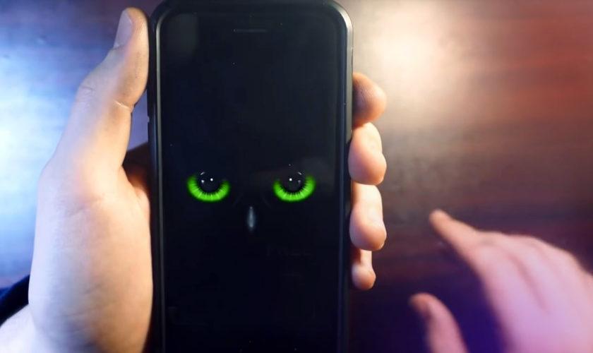 Cum ar trebui sa folosesti corespunzator un telefon?