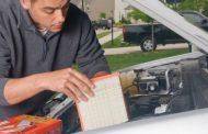Care este scopul unui filtru de aer auto?