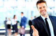 De ce este importanta parerea clientilor?