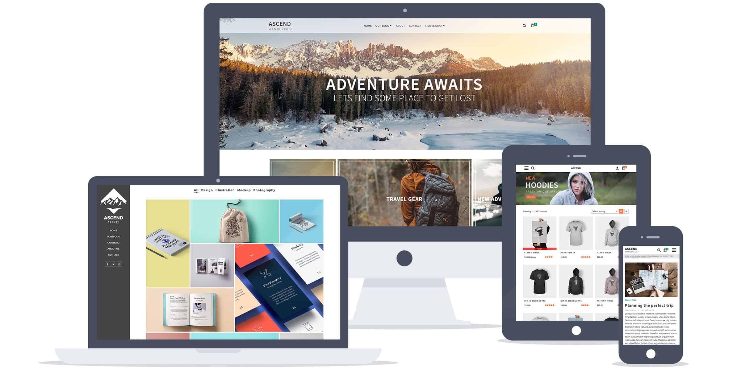 De ce sa alegi o firma de web design din Timisoara?