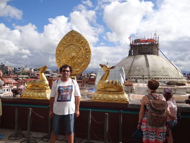 Ce-locuri-de-munca-se-pot-gasi-in-Nepal