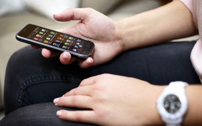 Sfaturi pentru telefoanele mobile si cumpararea acestora