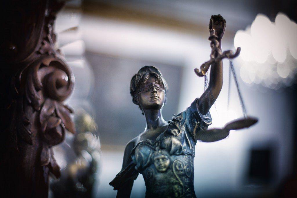 Articolul 6: Dreptul la un proces echitabil