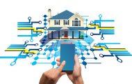 Care sunt cele mai mari avantaje ale unei locuinte inteligente?