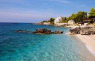 Ce putem vizita in Albania?