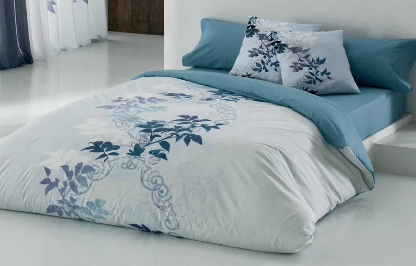 Ce trebuie sa stii cand alegi o lenjerie de pat?