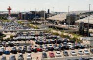 Cum rezervam un loc de parcare in Otopeni?