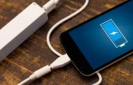 Cum trebuie sa aveti grija de bateria unui smartphone Samsung?