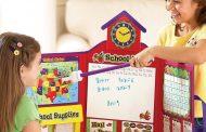 Avantajele jocurilor educationale