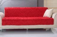 Ce rol are o husa pentru canapea?