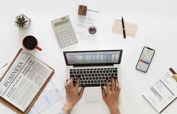 Cum se aleg cele mai bune servicii contabile?