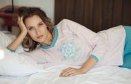 Din ce materiale se confectioneaza pijamalele pentru femei?