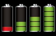 Tehnologia viitorului -bateria care se incarca in zece minute!