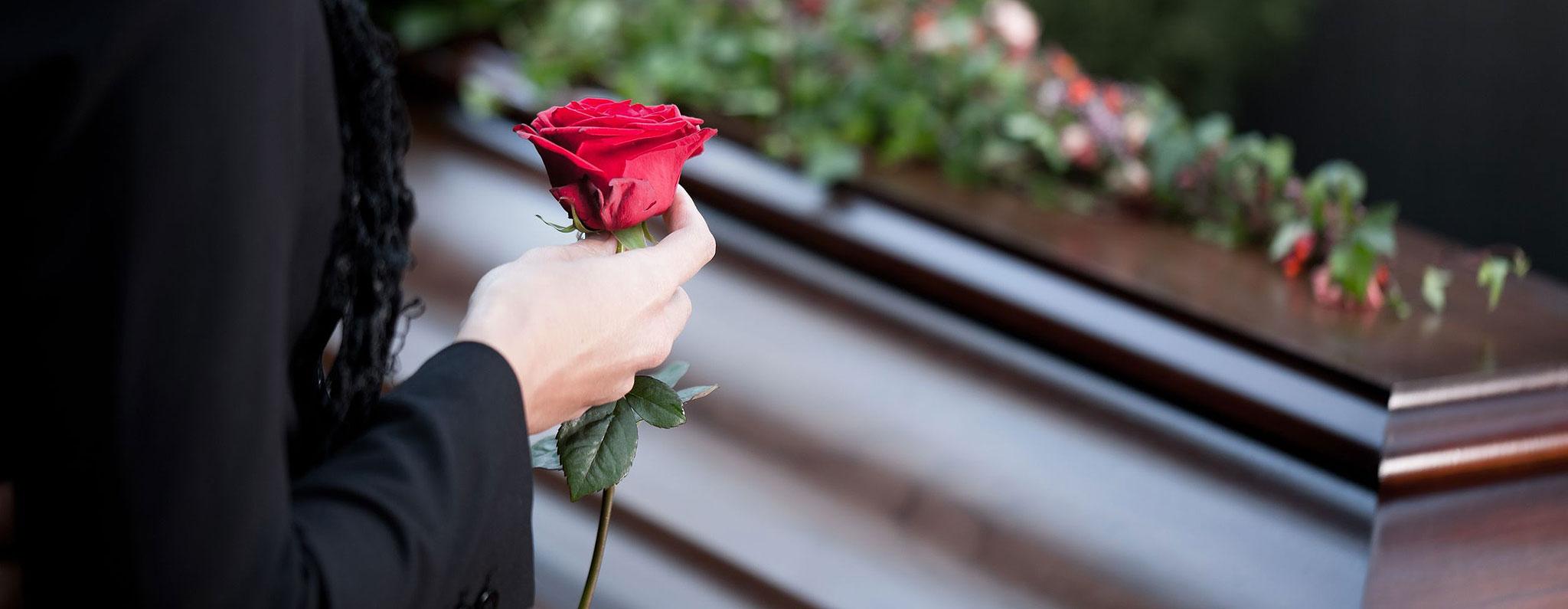 Repatriere decedati – informatii utile