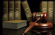Cand au cetatenii romani nevoie de serviciile unui avocat in Israel?