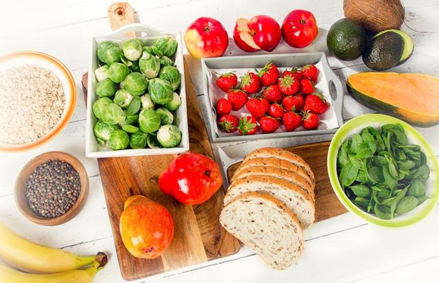 Cand si de ce trebuie sa urmam un regim alimentar?