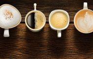 Care sunt cele mai populare tipuri de cafea?