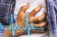 Informatii despre anumite afectiuni ale inimii