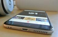 Probleme comune pentru iPhone 7
