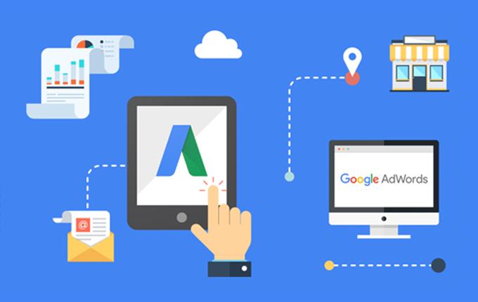 De ce elemente recomanda agentiile de web design sa va feriti intr-o campanie Google Adwords?