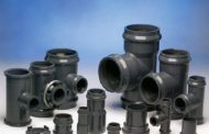 Beneficii ale conductelor din PVC