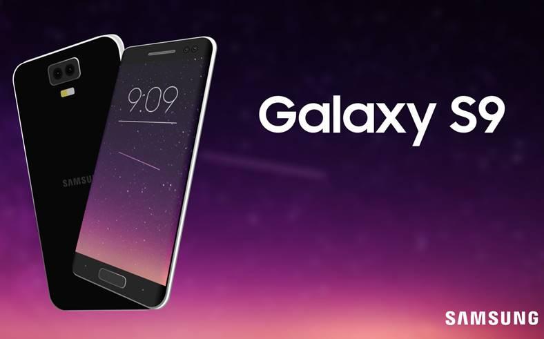 Care sunt cele mai cunoscute probleme pentru Samsung Galaxy S9 Plus?