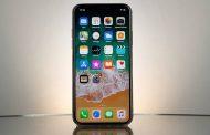 Ce probleme poate avea un ecran iPhone X?