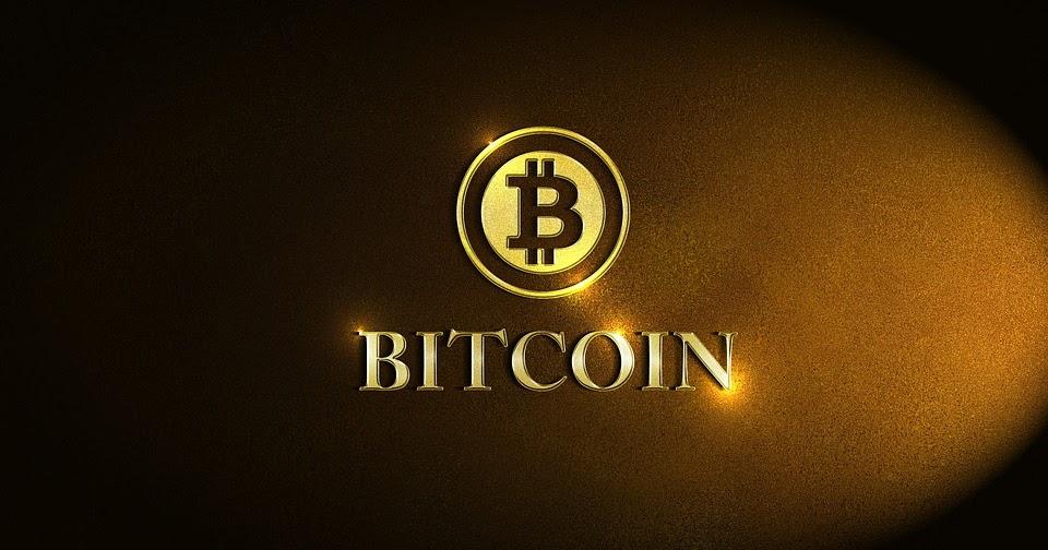 Ce trebuie sa stiti daca vreti sa vindeti bitcoin?