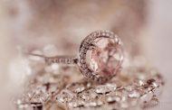 Din ce sunt realizate diamantele?