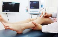 Examen cu ultrasunete Doppler la brat sau picior