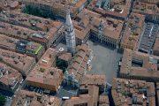 Modena – orasul italian plin de bun gust