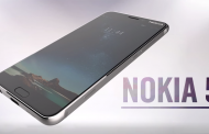 Cand poate ajunge Nokia 5 in service?